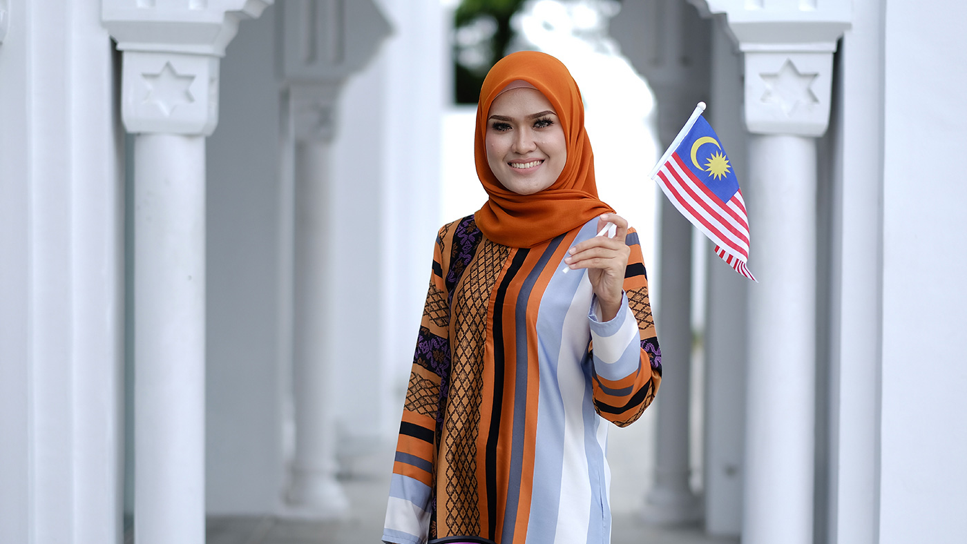 Traduzioni in Malese