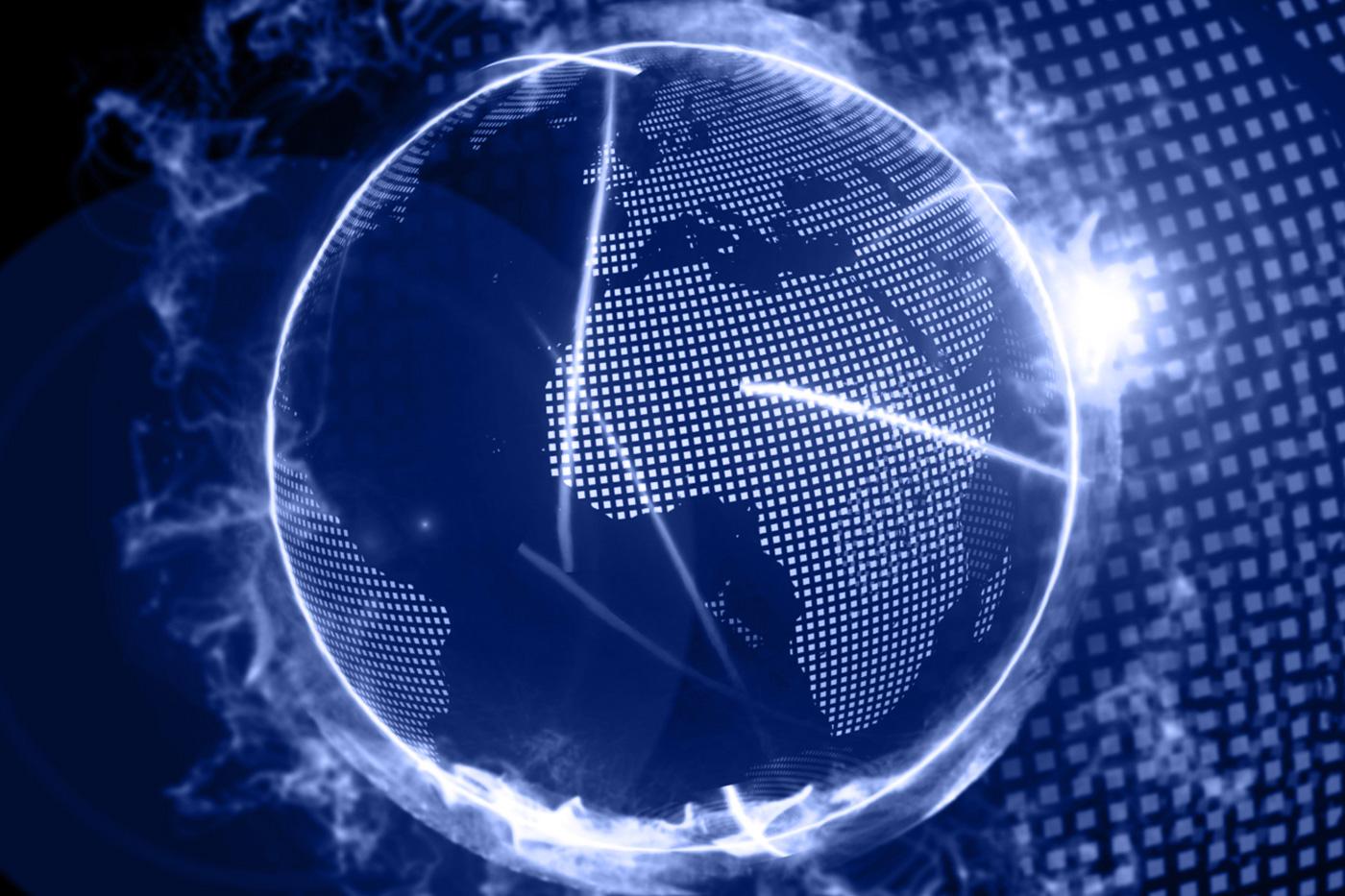 Übersetzungsdienste für die <br>Öl- und Gasindustrie