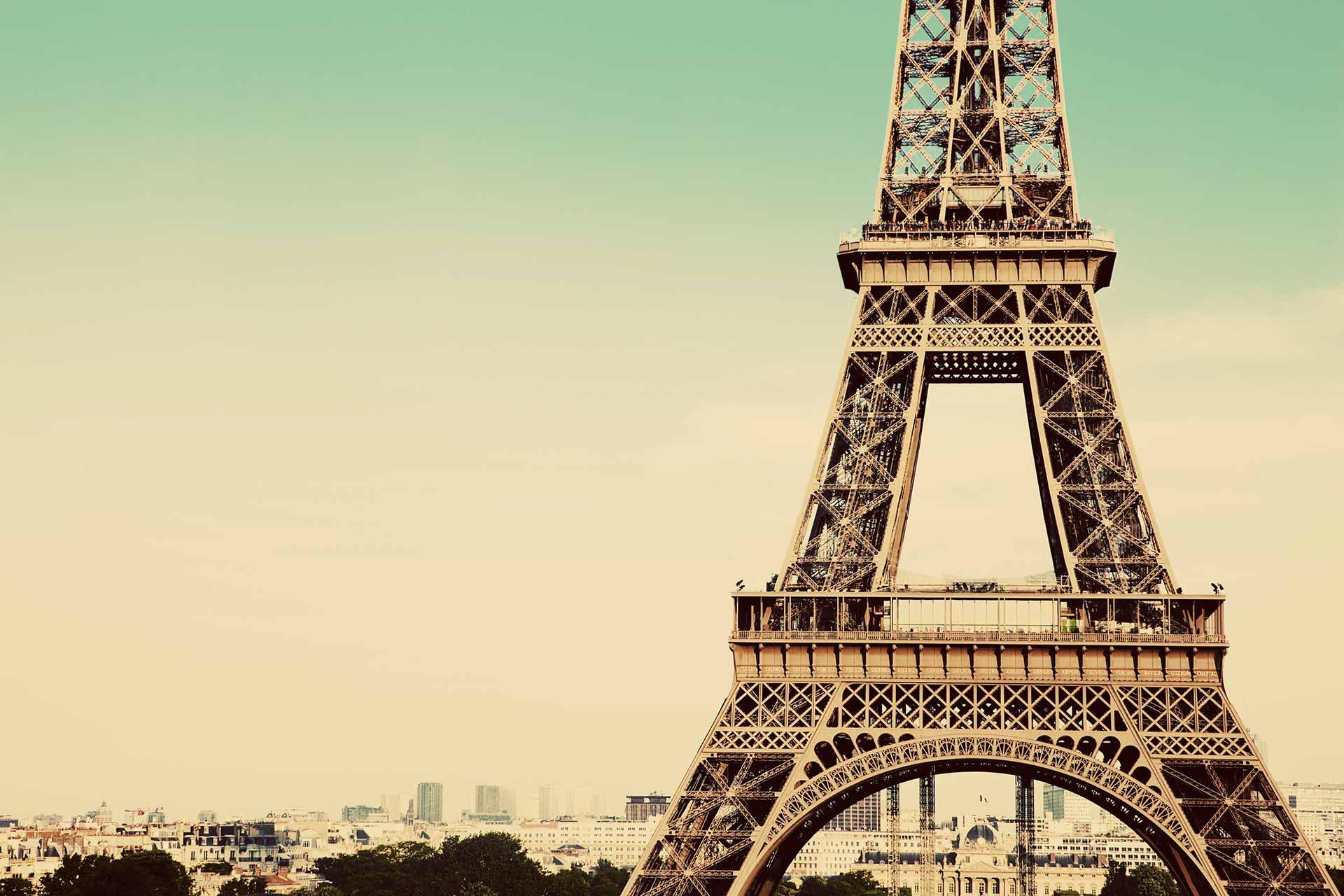 Notre agence de traduction à Paris <br>répond à tous vos besoins
