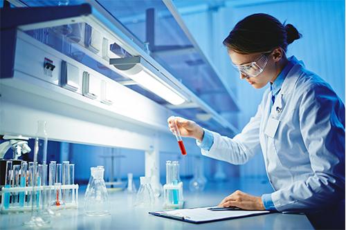 Biotech Translation