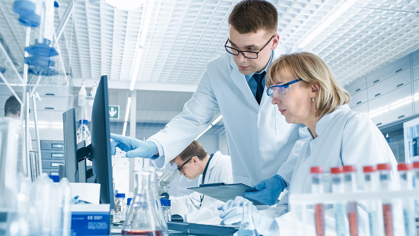 Klinische Forschung Übersetzungen