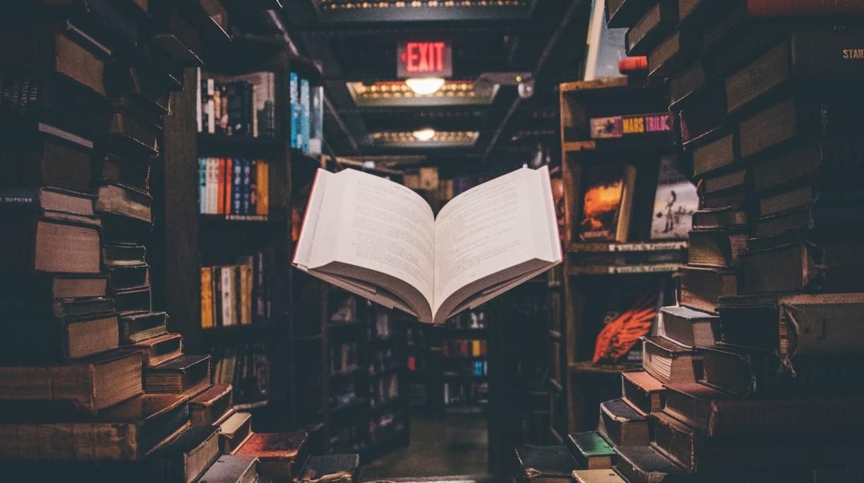 Proofreading, editing e revisione di testi
