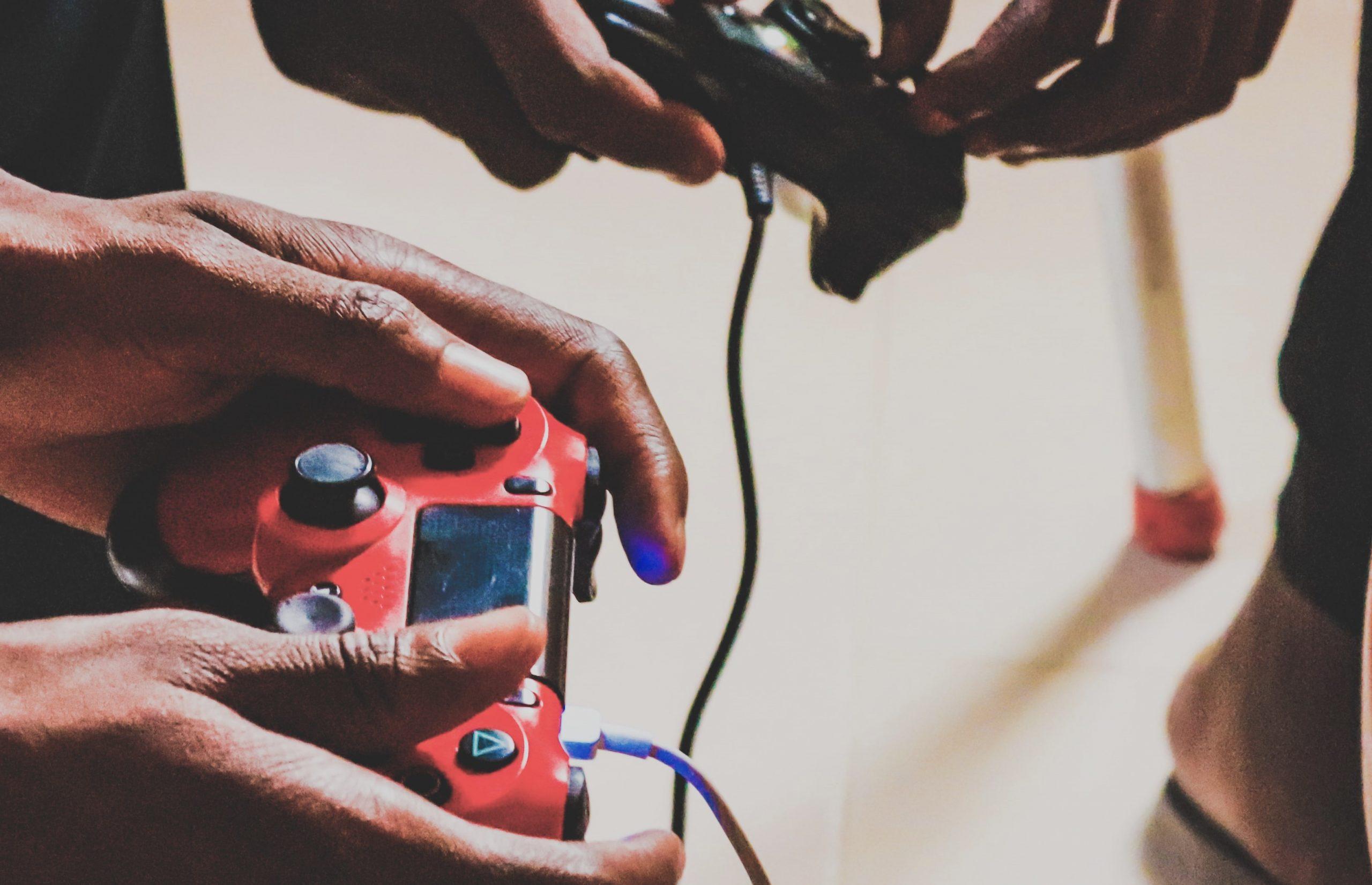 Traduzione videogiochi. Come tradurre videogames per pc, consolle e App in modo professionale