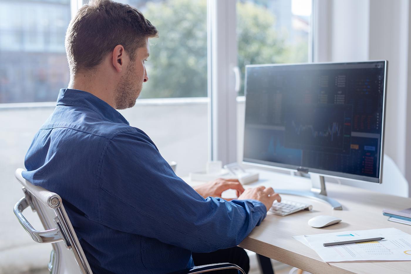 Softwarelokalisierung